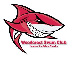 Woodcrest Swim Club