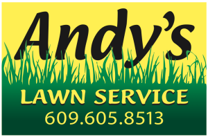 Andy's Lawn Service