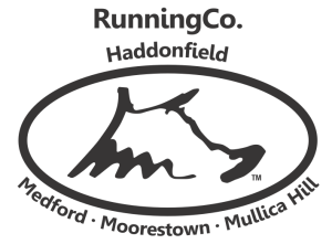 RunningCo