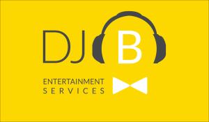 DJ B Entertainment Services