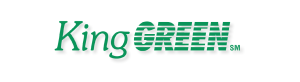 King Green