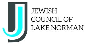 Jewish Council of Lake Norman
