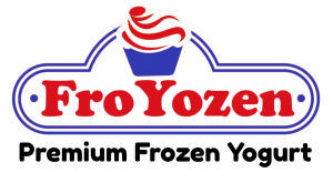 Froyozen