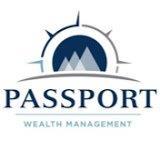 Passport Wealth Managment