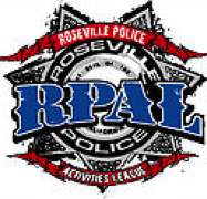 Roseville Police Activities League
