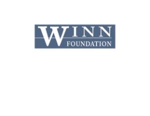 WINN Foundation