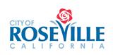 Cityof Roseville