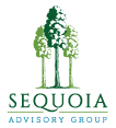 Sequoia Advisory Group, Financial and Insurance Agency