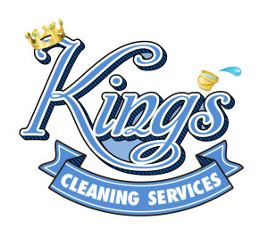 Kings Cleaning Service
