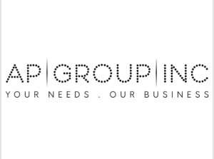 AP Group INC