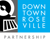 Downtown Roseville Partnership
