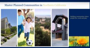 Westpark Communities