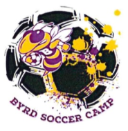 BYRD Soccer Day Camp