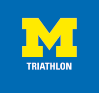 Ann Arbor Kids Tri presented by Goldfish Swim School