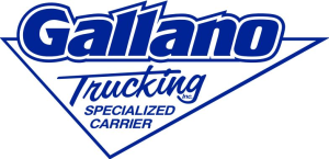 Gallano Trucking