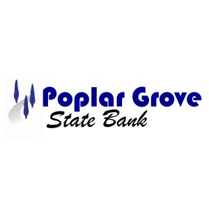 Poplar Grove State Bank