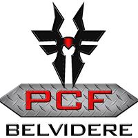 PCF Belvidere
