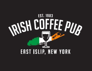 Irish Coffe Pub