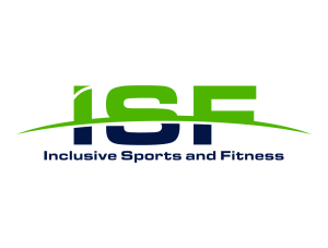 ISF The Exceptional Race 5K Walk/Run, Kids Fun Run