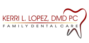 LOPEZ ANIMAL HOSPITAL