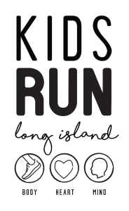 Kids Run Long Island