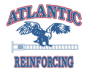 atalntic reinforcing