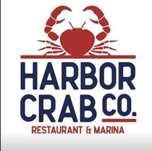 Harbor Crab Co.