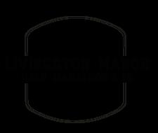 Cadence and Craft Presents:  Livingston Manor Half Marathon & 5K Run/Walk; Featuring Catskill Brewery