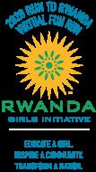 """2020 RGI """"Run to Rwanda"""" Virtual Fun Run"""