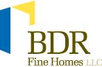 BDR Fine Homes