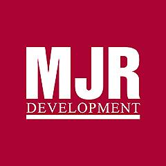 MJR Development