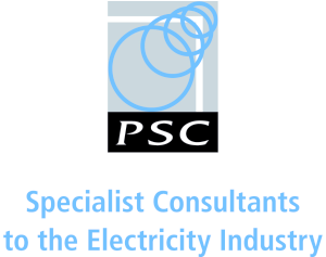 PSC Consulting