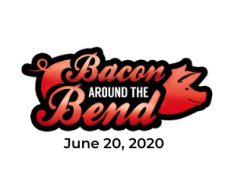 Bacon Around the Bend 5K