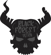 Black Forest Ultra 100k