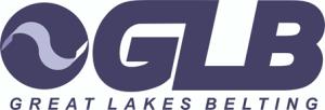 Greats Lakes Belting