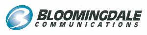 Bloomingdale Communications