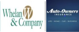 Whelan and Company / Auto Owners