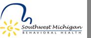 South West Michigan Behavioral Health