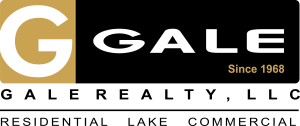 Gale Realty