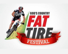 God's Country Fat Tire Festival- MTB Classic