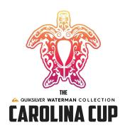 Quicksilver Waterman's Carolina Cup