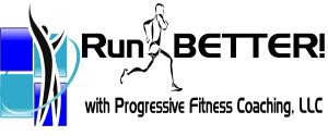 Progressive Fitness Coaching