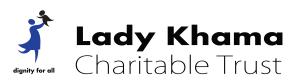 Lady Khama Charitable Trust