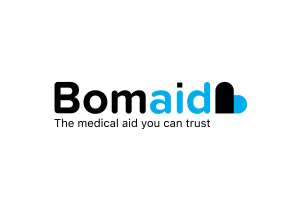 Bomaid