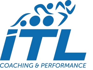 ITL Coaching and Performance