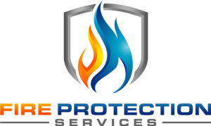 Fire Protection Services, LLC