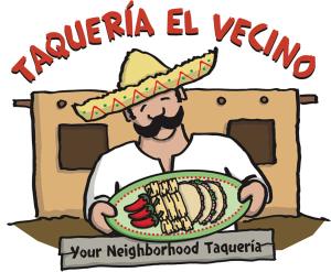 Taqueria el Vecino