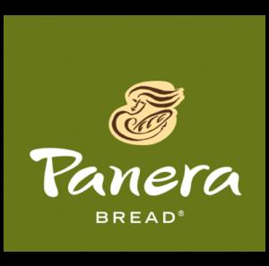 Panera Bread - Henderson Mill Rd