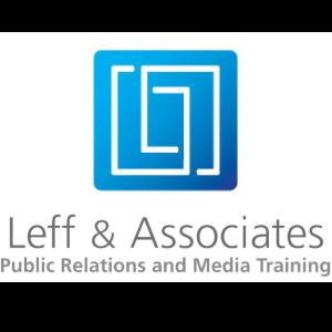 Leff & Associates Public Relations