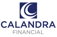 Calandra Financial